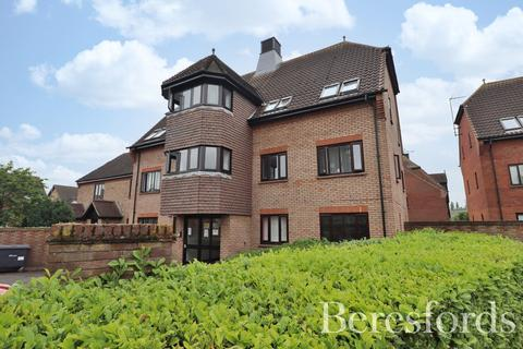 2 bedroom apartment for sale - Fawkner Close, Chelmsford, Essex, CM2