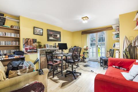 1 bedroom flat for sale - Delacourt Road London SE3