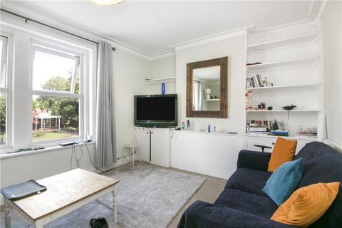 4 bedroom apartment for sale - Garratt Lane, Earlsfield, London, SW18