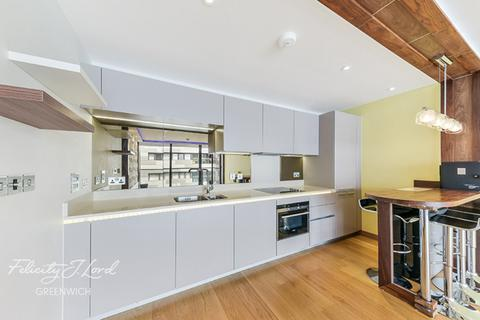 2 bedroom apartment for sale - Hazel Lane, London