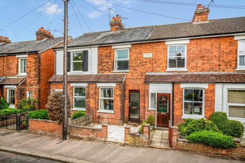2 bedroom terraced house for sale - Sussex Road, Tonbridge