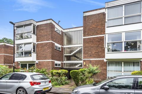 2 bedroom flat for sale - Iona Close London SE6