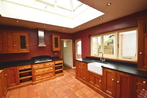 3 bedroom detached house to rent - Paddock Road, Kent, DA6