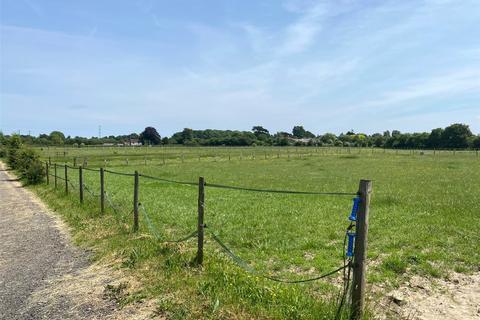 Land for sale - Round Street, Cobham, Kent, DA13