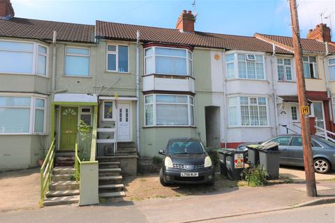 3 bedroom semi-detached house to rent - Runley Road, Luton LU1