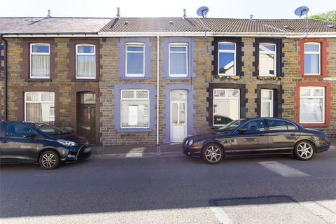 2 bedroom terraced house for sale - Alexandra Terrace, Cwmaman, Aberdare, Rhondda Cynon Taff, CF44