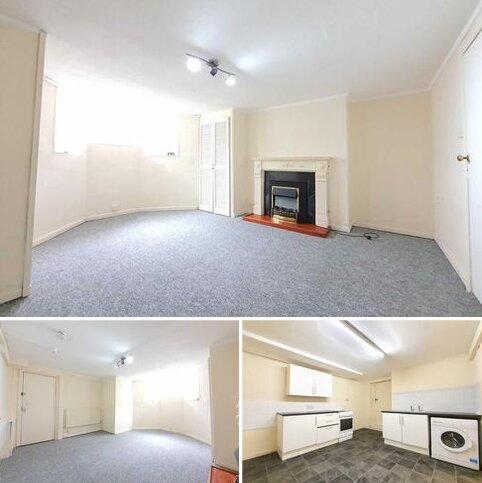 1 bedroom flat to rent - Brighton Avenue, Blackpool