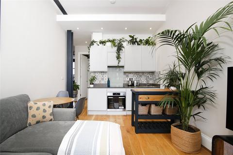 1 bedroom apartment for sale - Woodrow, Woolwich, SE18