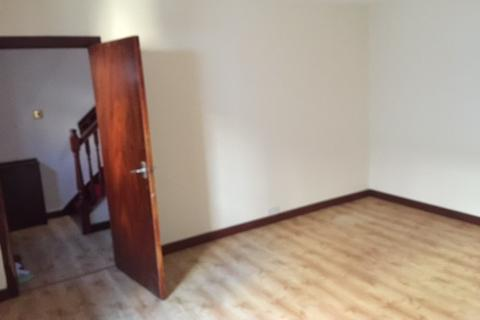 3 bedroom terraced house to rent - manse street, Fraserburgh AB43