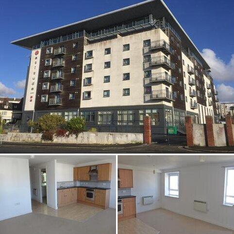 1 bedroom flat to rent - Latitude 52, 237 Albert Road, Stoke, Plymouth PL2