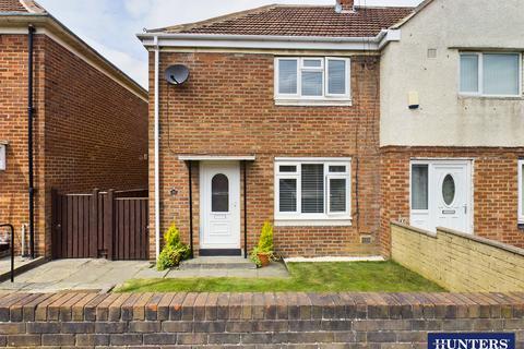 2 bedroom semi-detached house for sale - Retford Square, Sunderland