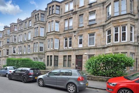 1 bedroom flat for sale - 1/1, 48 Skirving Street, Shawlands