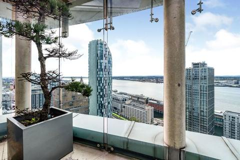 2 bedroom flat for sale - Beetham Tower, Old Hall Street, Liverpool