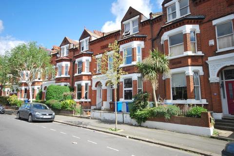 2 bedroom flat to rent - Holmdene Avenue Herne Hill SE24