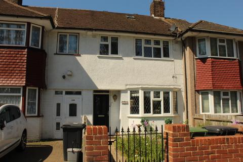 4 bedroom house for sale - Verdant Lane, London, SE6