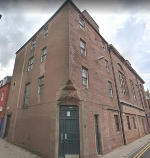 3 bedroom flat to rent - Commerce St, Arbroath, Angus, DD11