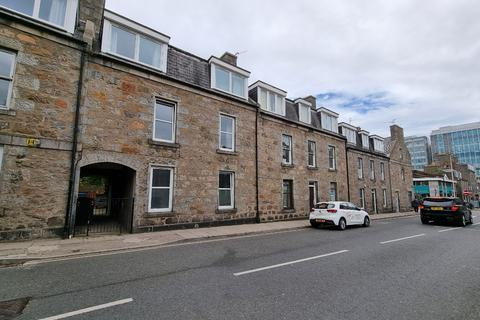 2 bedroom flat to rent - Rose Street, City Centre, Aberdeen, AB10