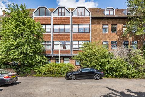 1 bedroom apartment for sale - Market Place, Wokingham