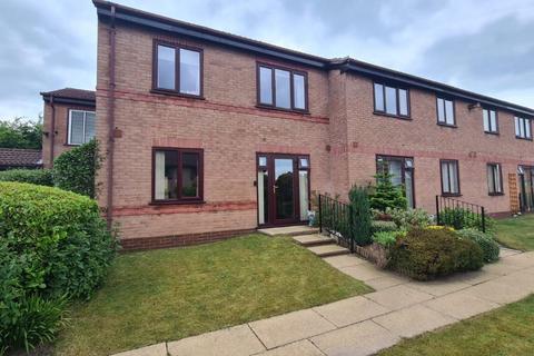 1 bedroom apartment for sale - Oulton Court, Grappenhall, Warrington