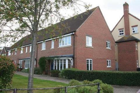 2 bedroom flat to rent - Windsor Drive
