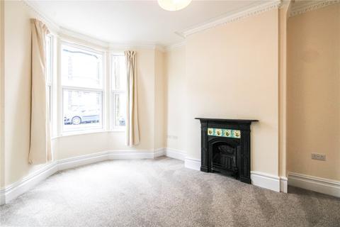 2 bedroom terraced house to rent - Verrier Road, Redfield, Bristol, BS5