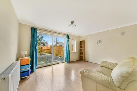 3 bedroom terraced house for sale - Magellan Place, Isle of Dogs, London E14