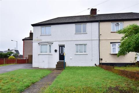 1 bedroom flat for sale - Hawthorn Road, Strood, Rochester, Kent