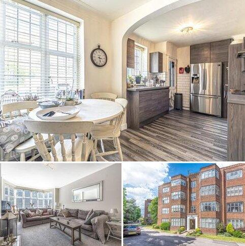 2 bedroom flat for sale - Portsmouth Road, Putney