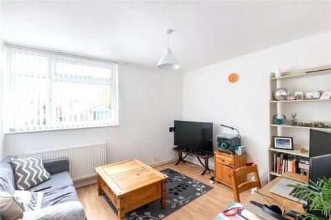 1 bedroom apartment for sale - Elmfield Road, London, SW17