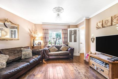2 bedroom terraced house for sale - Maple Leaf Square, Surrey Quays
