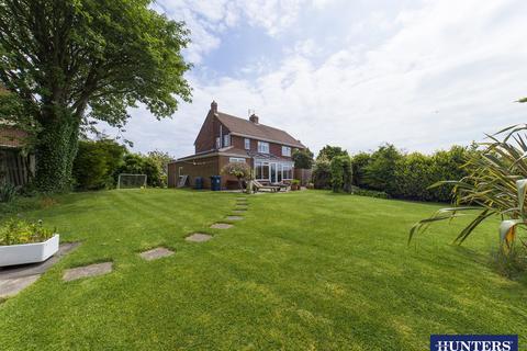 3 bedroom semi-detached house for sale - Eston Grove, Sunderland, Tyne and Wear