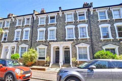 3 bedroom apartment for sale - Quentin Road, Lewisham, London, SE13