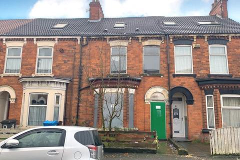 3 bedroom terraced house for sale - Suffolk Street, Hull, Yorkshire, HU5 1PJ