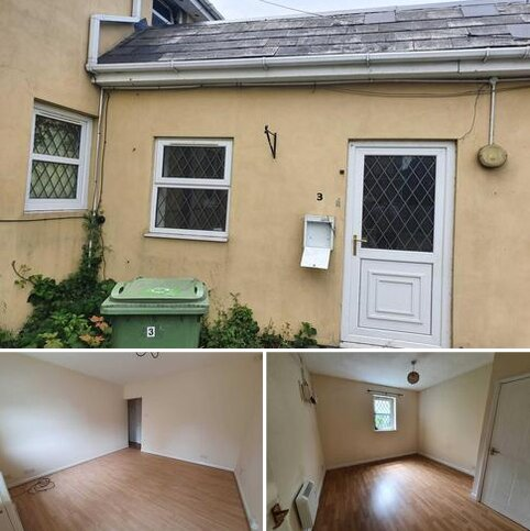 1 bedroom flat to rent - Aire House, Dewsbury