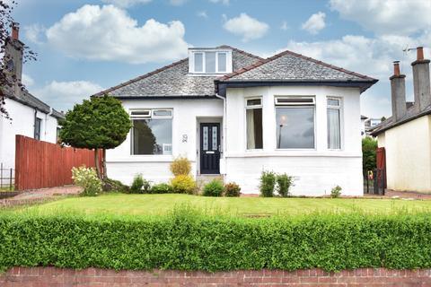 3 bedroom detached bungalow for sale - Stamperland Gardens , Clarkston , Glasgow, G76 8HQ