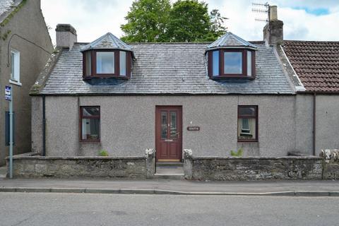 3 bedroom cottage for sale - Balgarvie Road, Cupar, KY15