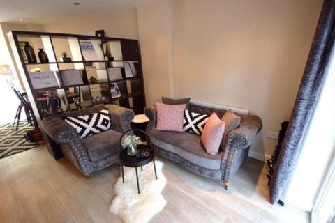 2 bedroom semi-detached house to rent - B Birmingham Road, Stratford-upon-Avon
