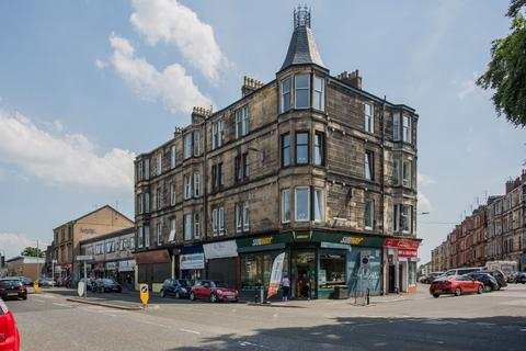 2 bedroom flat for sale - 2/1 44 Glasgow Road, Paisley, PA1 3PW