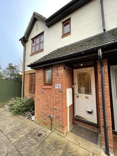 3 bedroom semi-detached house to rent - Aikman Green, Grandborough, CV23 8DR