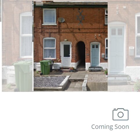 2 bedroom terraced house to rent - Carlyle Road, Bromsgrove, Worcestershire B60