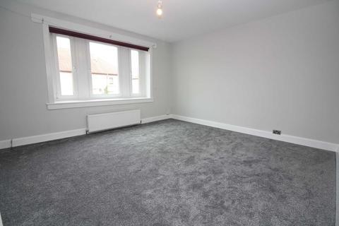 2 bedroom flat to rent - Eglinton Place, Kilwinning