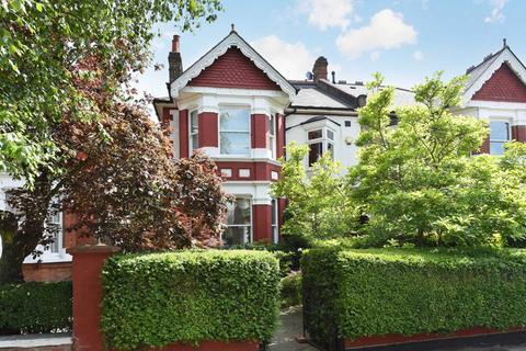 6 bedroom semi-detached house for sale - Layer Gardens, London
