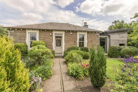 4 bedroom cottage for sale - Glencross, 106 Main Street, Roslin EH25 9LT