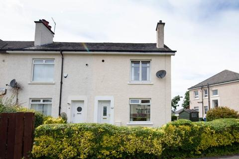 3 bedroom villa for sale - 11 Commore Drive, Knightswood, G13 3TU