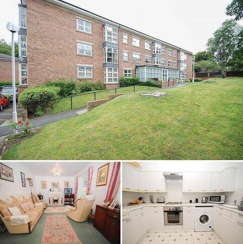 2 bedroom apartment for sale - Beecholm Court, Ashbrooke