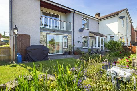 5 bedroom semi-detached house for sale - Station Road, Milkwall, Coleford, Gloucestershire, GL16