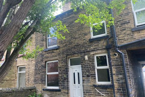 2 bedroom terraced house for sale - Upper Castle Street, Bradford, BD5 7SA