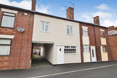 3 bedroom terraced house to rent - New Street, St Georges