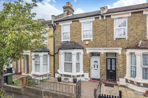 3 bedroom house for sale - Fairlawn Park London SE26