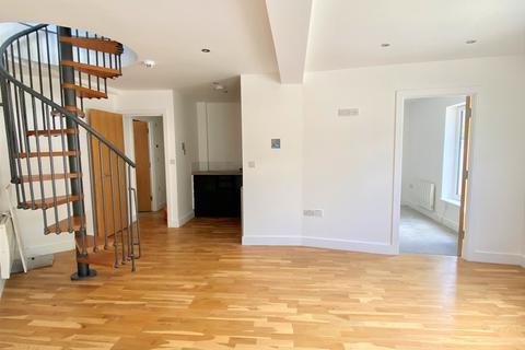 2 bedroom flat for sale - Melbourne Grove, London, SE22